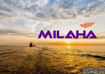 卡塔尔航运公司Milaha前9个月利润增长