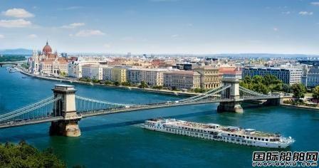 水晶河川邮轮推出亚洲贴心特色河川邮轮体验