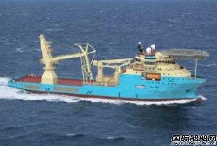 马士基选择Hanseaticsoft船员管理系统