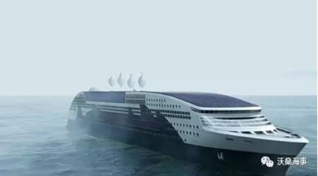 国际工作组审查自主船舶对IMO公约的影响