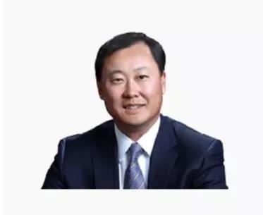 朱建东出任中远海运国际(新加坡)董事长
