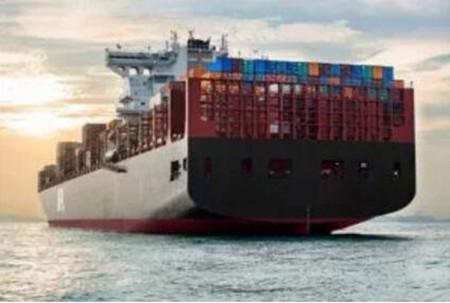 跨太平洋航线集装箱年度运量或将下滑