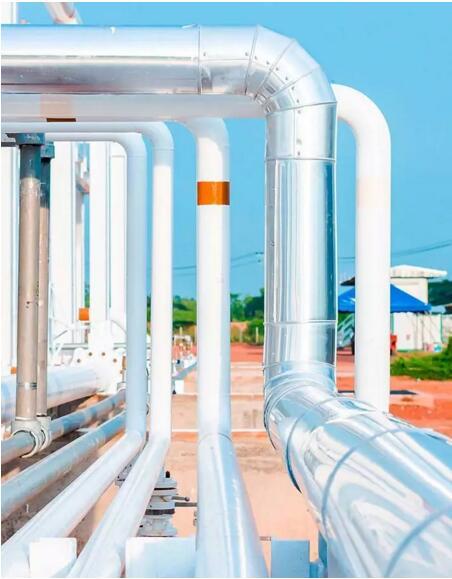 DNV GL:让LPG燃料成为航运业的选择之一