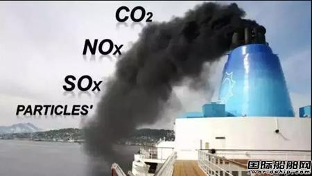 关于IMO 2020,船东最担心的事发生了
