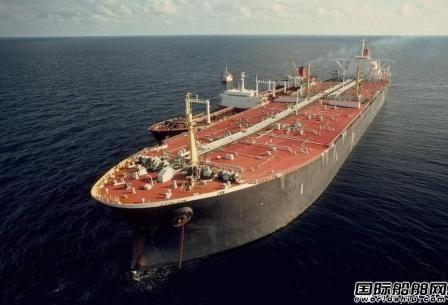 原油船市场需求强劲运价年底前保持稳定