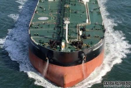 """挪威船王获工银租赁巨额""""资助""""收购10艘油船"""