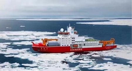 中国船舶集团将首次亮相上海海事展