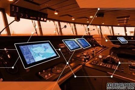 瓦锡兰船队运营解决方案助力Anglo-Eastern数字化转型