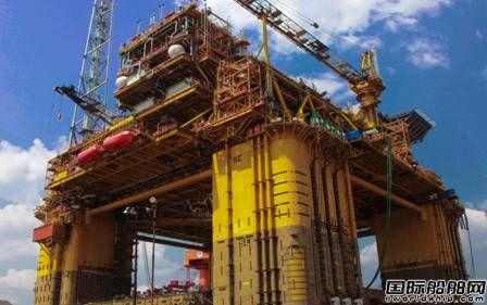 MMHE连获马来西亚海上两份EPCIC合同