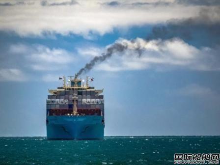 8大船东组织呼吁:每吨燃料强制征收2美元