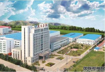 青岛双瑞荣获中国国防工业企业协会管理创新项目一等奖