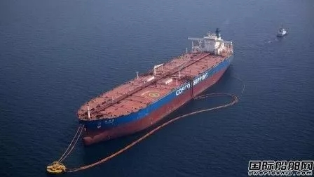 再给2个月?美国再次延长中国海运公司临时制裁豁免