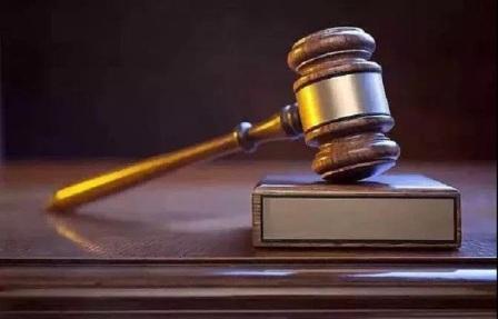 破产也要还!象屿股份起诉华泰重工案一审判决