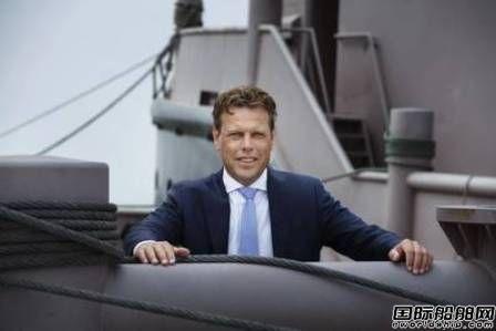 达门船厂集团新CEO上任将改革总部结构