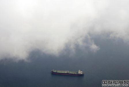 全球航运业未来不乐观?贸易战后果很严重