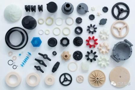 6大航运公司开始使用3D打印备件