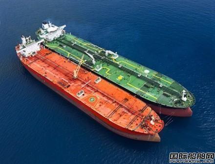 MISC未来计划将半数船队改为LNG动力