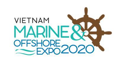 2020年越南国际海事船舶展览会