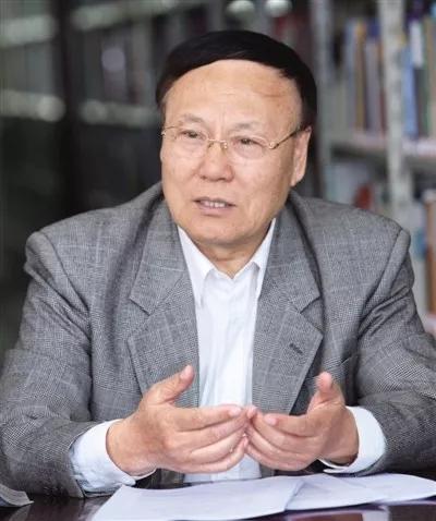 """司玉琢:毕生逐海的""""海商法泰斗"""""""