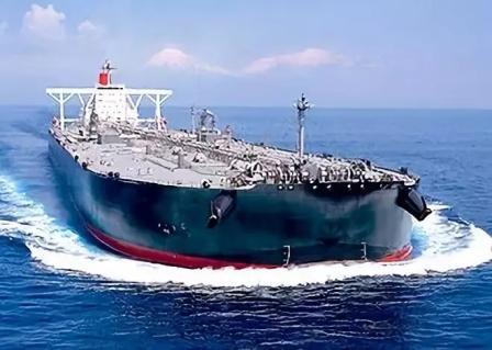 联合石化成为全球最大油船租船公司