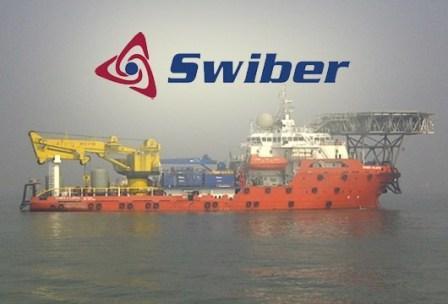 Swiber和Seaspan两亿美元重组交易失败