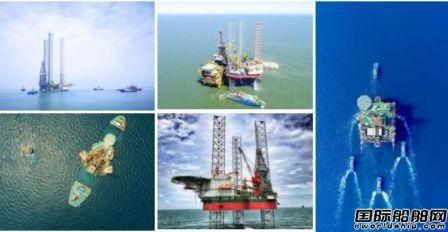 预计投资48亿 中海油服发布2020年战略指引