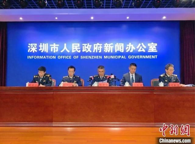 海事部门将实行更加开放的国际船舶登记检验制度