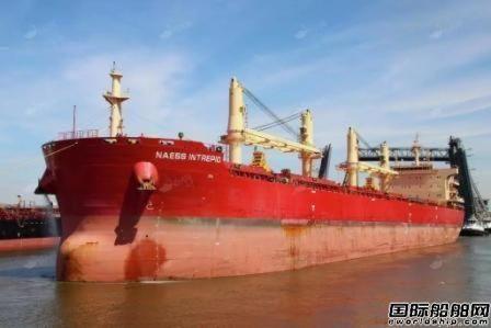 船舶离岸融资租赁对外债权登记落地东疆