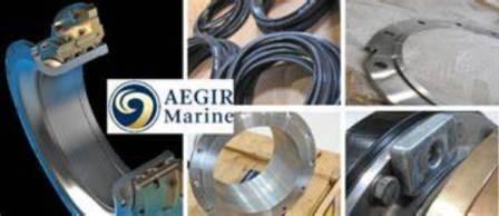 AEGIR-Marine新设中东办事处