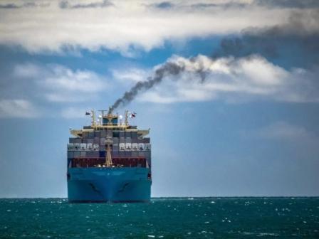 船东:提前安装脱硫装置将更快收回成本