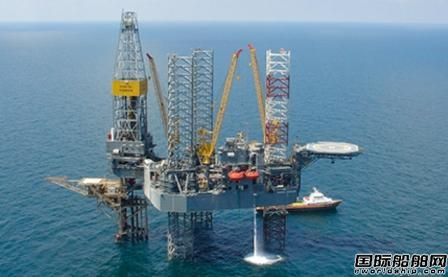 IMI接获ARO Drilling两份钻井平台订单