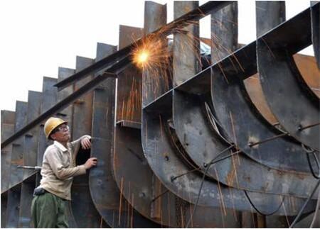 2019年船舶工业经济运行分析