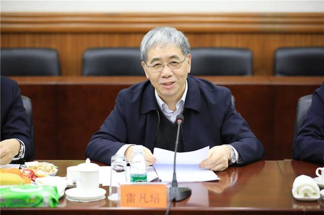 3800亿元!中国船舶集团成绩单出炉