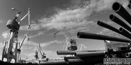 克罗地亚最大造船集团即将清算
