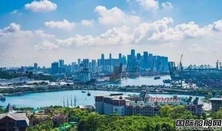 新加坡宣布禁止中国船员上岸2月1日起生效