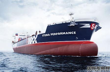 Concordia:油船市场已复苏未来可期