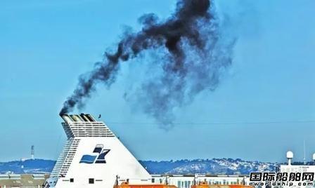低硫油碳排放更高?IBIA称目前下结论为时尚早