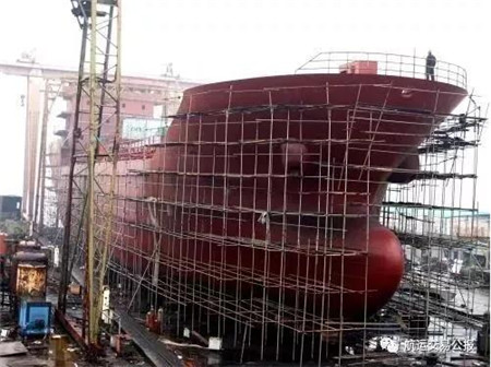疫情下中国船企涉外合同履行法律问题解析与建议