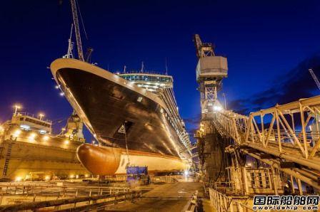 韩国政府推出7亿美元船舶更新资金补贴计划