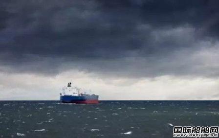 疫情冲击全球航运业!今年预计减600万集装箱