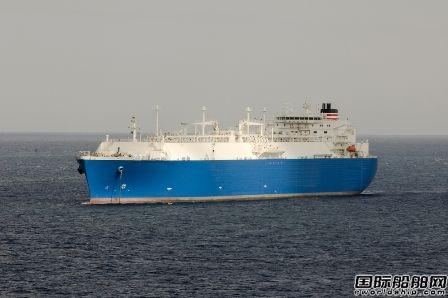 """中海油动用""""不可抗力""""拒收货物遭拒或面临索赔"""