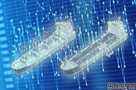 日本船级社推出最新版PrimeShip HULL软件