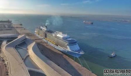 皇家加勒比再取消东南亚18个航次全年业绩或遭打击