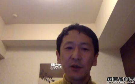 """日本专家探访""""钻石公主""""号:很乱很可怕"""