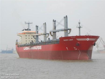 Belships与Marti Shipping签订光船租赁协议