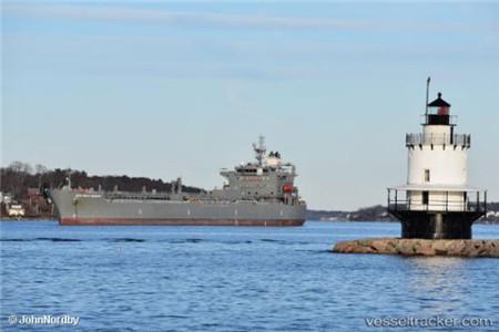 Top Ships出售与Gunvor合资公司旗下两艘MR2型油轮