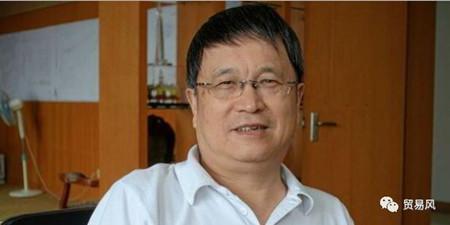 扬子江船业再售一艘苏伊士型油船