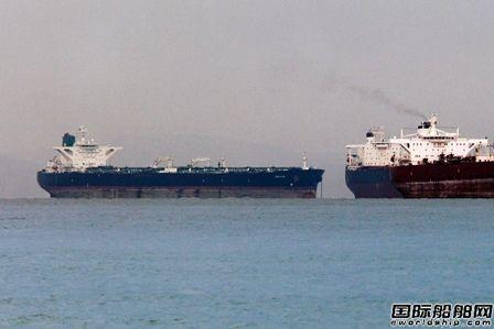 伊朗推出大规模新船建造计划将订造158艘船