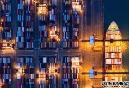 香港拟修例为船舶租赁提供税务优惠