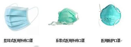 中国海事局发布《船舶船员新冠肺炎疫情防控操作指南(V1.0)》